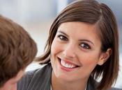 tips para obtener excelente personalidad caracter