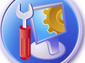 Ultimate Windows Tweaker compatible