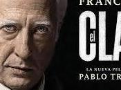 Clan Pablo Trapero,SE CONVIERTE MEJOR ESTRENO HISTORIA ARGENTINA