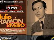 erratas sobre Julio Ramón Ribeyro