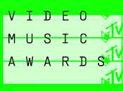 Ganadores vmas 2015