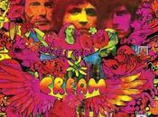 Clásico Ecos semana: Disraeli Gears (Cream) 1967