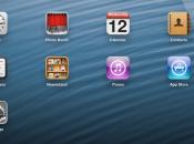 Cisco Apple unen para conseguir iPads iPhones sean rápidos
