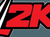 Anunciados nuevos luchadores para 2K16