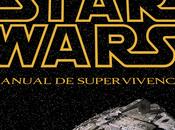 Star Wars. Universo expandido: libros, cómics videojuegos