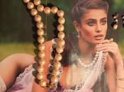 ¡Consigue look Gloria Vanderbilt Vogue septiembre!