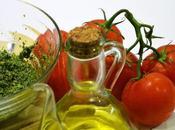 Video receta: Como hacer Salsa pesto genovés