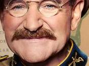 familia Robin Williams regresa corte para pelear herencia