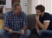 """[INFO] Pablo Alborán tuya mía"""" septiembre"""
