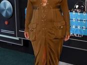 Awards: Kardashian Balmain clama venganza
