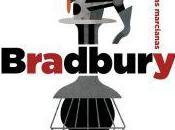 """""""Crónicas Marcianas"""", Bradbury (Edición especial aniversario)"""