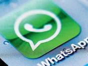 Cómo usar WhatsApp dispositivo iPad