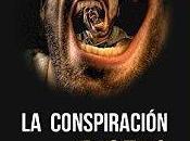 Reseña conspiración idiotas-Nieves García Bautista
