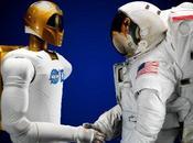 Aplicaciones medicas robotica aeroespacial