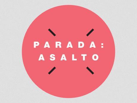 ParadaAsalto