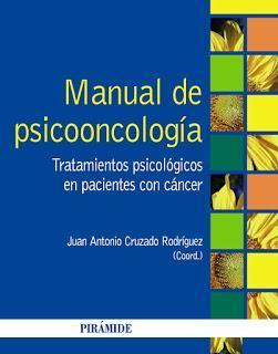Recursos sobre Psicooncología para Estudiantes