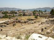 Festividades romanas meses: Septiembre