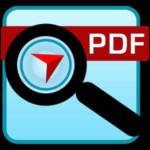 5 herramientas Web to PDF para móviles