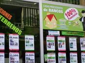 ¿Son pisos importante negocio inmobiliario?