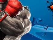 Liga Oficial PlayStation anuncia primer DOJO Street Fighter