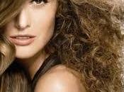 Mascarillas caseras para cabello seco estropeado