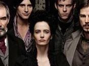 presentamos nuevos detalles tercera temporada 'Penny Dreadful'