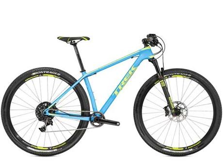 Trek-Superfly-X1