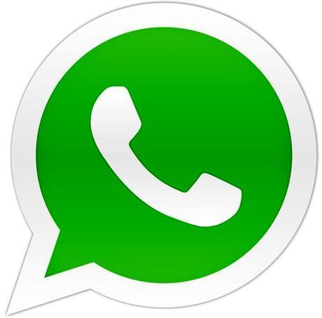 _whatsapp_0e182180