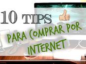 tips para comprar internet