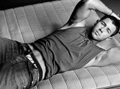 fotos sexys Nick Jonas