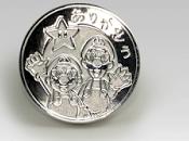 último artículo Club Nintendo antes cierre moneda despedida.