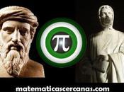 ternas pitagóricas Fibonacci