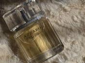 Perfume Azzaro Pour Elle!