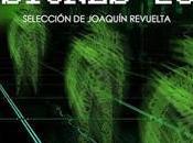 RESEÑA: Visiones 2014