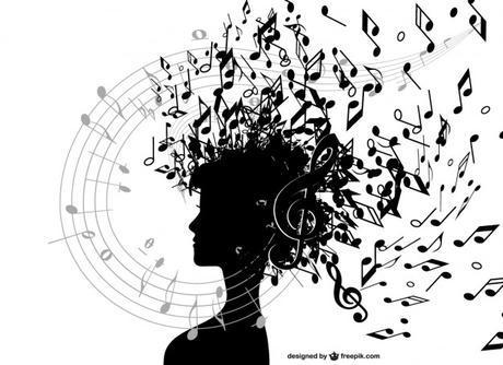 Evocaciones musicales: Grateful Dead vs Chuck Berry