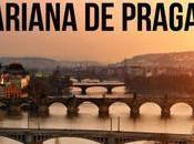 Guía vegetariana Praga