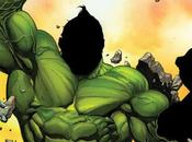 ¿Quien sera Hulk?