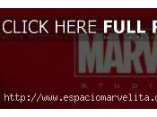 Guerra Civil Marvel Studios: Cómo Captain America: casi provocó marcha Kevin Feige