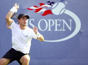 Schwartzman pelea pero pudo ante Rafael Nadal Open