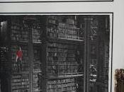 'Libros malditos, malditos libros,' Juan Carlos Díez Jayo