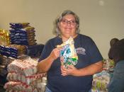 recreo operativo alimentos para empleados barrio tricolor