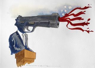Cuba en los medios estadounidenses: algunas consideraciones