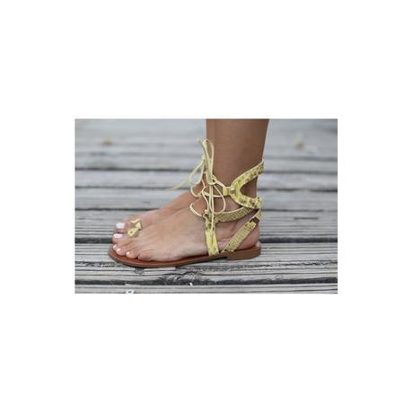 Zapatos de la marca Pertini para mujer