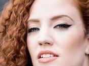 Jess Glynne actuará Madrid Barcelona marzo 2016