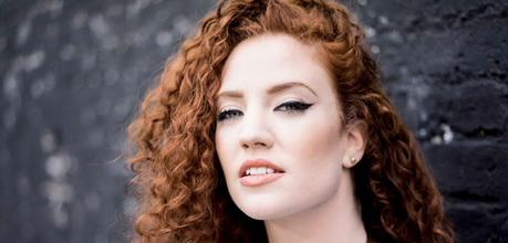 jess-glynne-so-hard