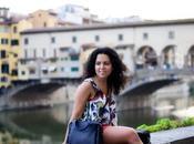 Recomendaciones: Cosas hacer Florencia