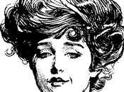 Condon: ¿Nadie habló Irene Adler?