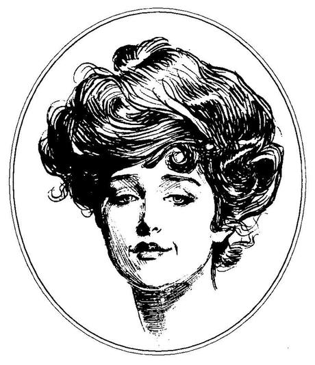 Condon: ¿Nadie te habló de Irene Adler?