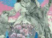 Espectacular cartel Divina Pastora Marchena