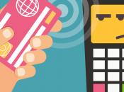 ¿Son seguras tarjetas contactless pago?